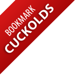 Bookmark Cuckolds.Me